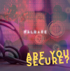 Is Your VoIP System Safe?